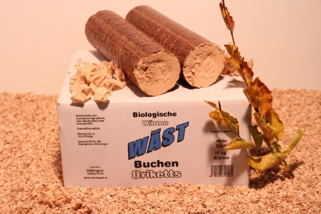 buchenbriketts-stuebegger-waest